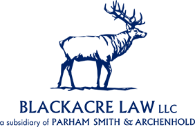 Blackacre Law LLC - A Subsidiary of Parham Smith & Archenhold
